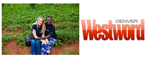 WGEF Photo Set_Westword