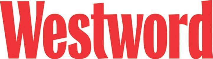Westword-0x200-500