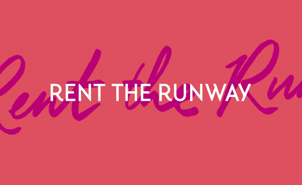 RED-ANTLER-Rent-the-runway-new-LOGO