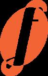 logo-top-7147c08643a247c49850508a233d81f6